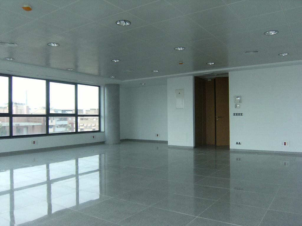 Despacho - Oficina en alquiler en calle Carril de la Condesa, Ronda Sur en Murcia - 197663377