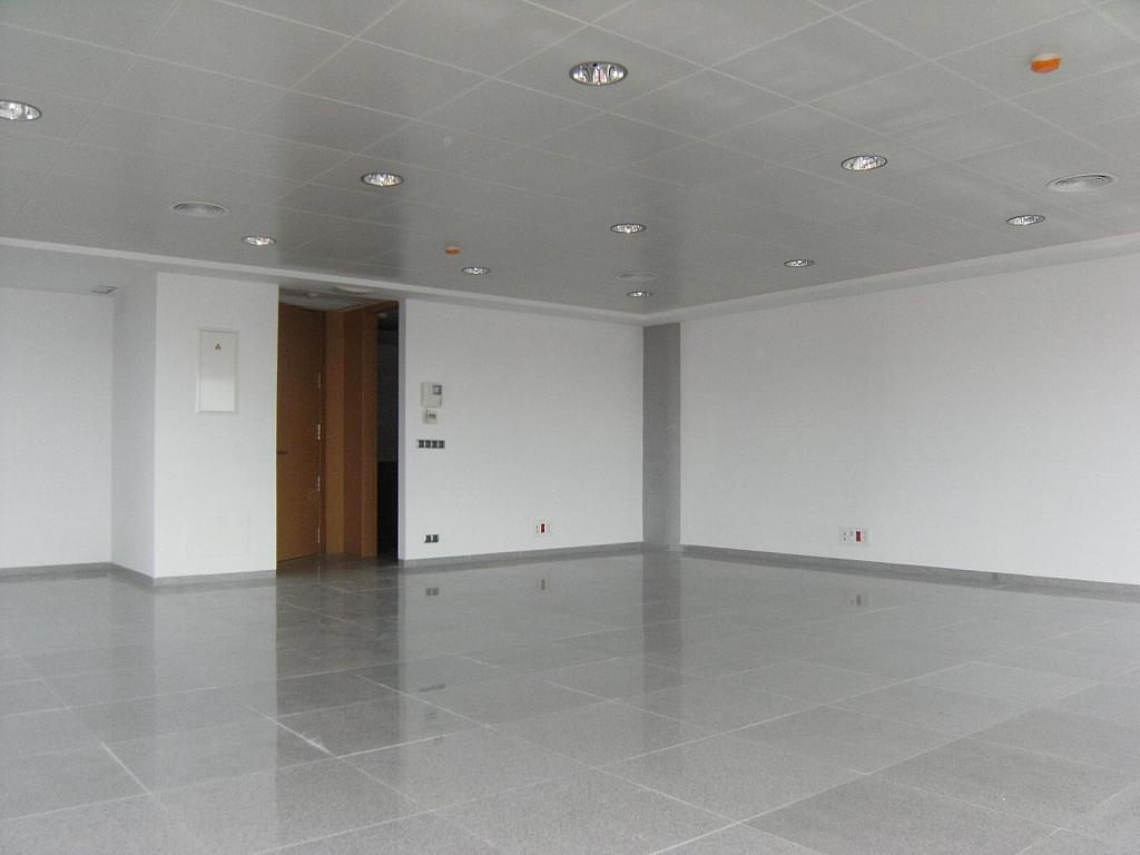 Despacho - Oficina en alquiler en calle Carril de la Condesa, Ronda Sur en Murcia - 197663385