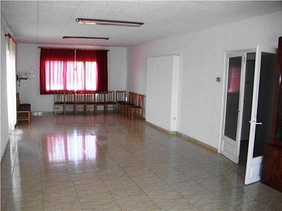 Casa Crespia 015.JPG - Casa en alquiler en Crespià - 275847568