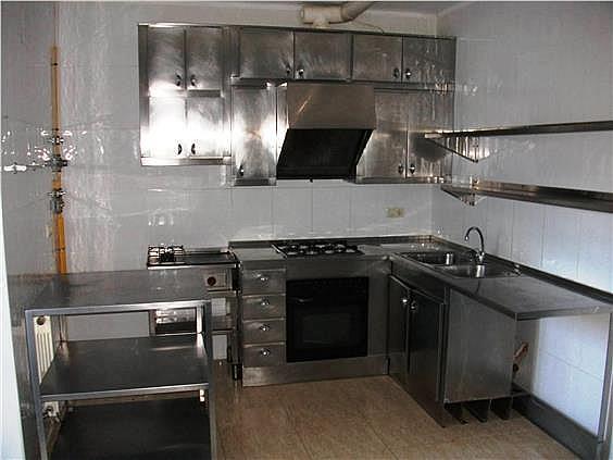 Casa Crespia 010.JPG - Casa en alquiler en Crespià - 275847574