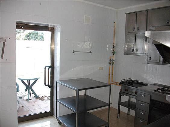 Casa Crespia 014.JPG - Casa en alquiler en Crespià - 275847577