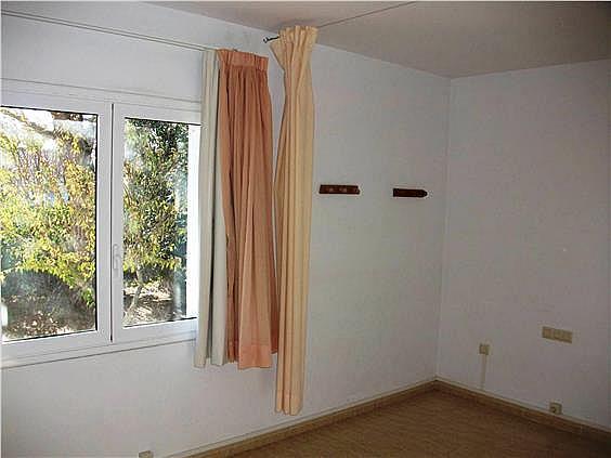 Casa Crespia 006.JPG - Casa en alquiler en Crespià - 275847580
