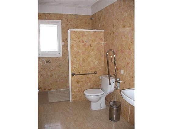 Casa Crespia 022.JPG - Casa en alquiler en Crespià - 275847589
