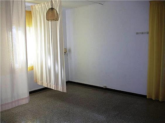 Casa Crespia 026.JPG - Casa en alquiler en Crespià - 275847592