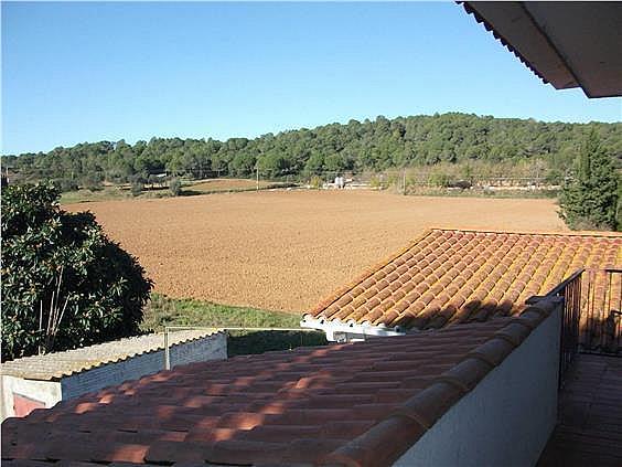 Casa Crespia 032.JPG - Casa en alquiler en Crespià - 275847595