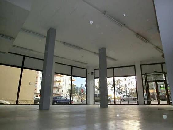 D7fb0d00-0000-0500-0000-000000902dc2.JPG - Local en alquiler en Figueres - 275847601