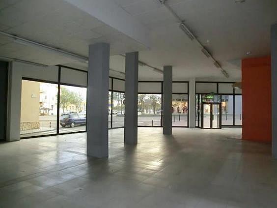 D7fb0d00-0000-0500-0000-000000902dc4.JPG - Local en alquiler en Figueres - 275847604