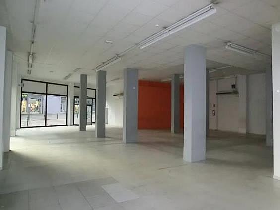 D7fb0d00-0000-0500-0000-000000902dc9.JPG - Local en alquiler en Figueres - 275847607