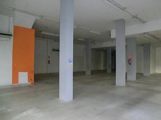D7fb0d00-0000-0500-0000-000000902dca.JPG - Local en alquiler en Figueres - 275847610