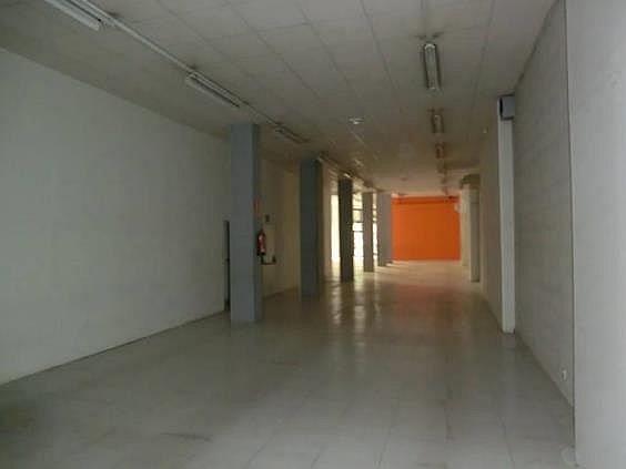 D7fb0d00-0000-0500-0000-000000902dc8.JPG - Local en alquiler en Figueres - 275847613