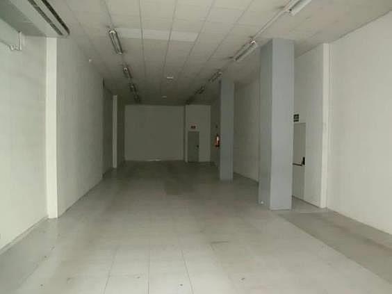 D7fb0d00-0000-0500-0000-000000902dc7.JPG - Local en alquiler en Figueres - 275847616