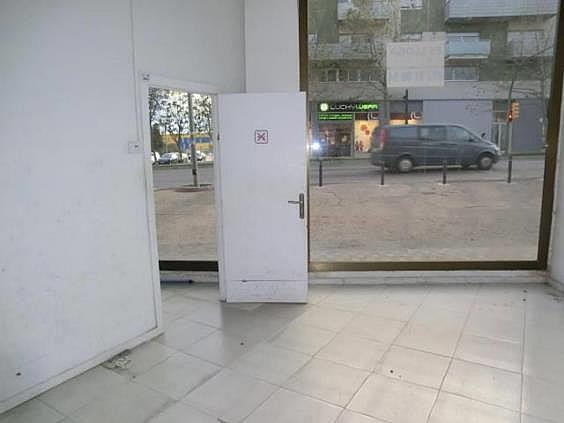 D7fb0d00-0000-0500-0000-000000902dce.JPG - Local en alquiler en Figueres - 275847622