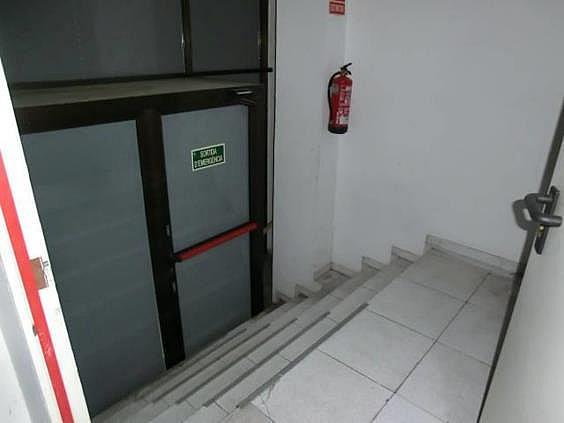 D7fb0d00-0000-0500-0000-000000902dcb.JPG - Local en alquiler en Figueres - 275847625