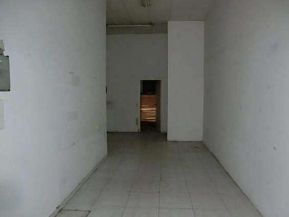 D7fb0d00-0000-0500-0000-000000902dd0.JPG - Local en alquiler en Figueres - 275847628