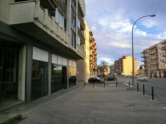 D7fb0d00-0000-0500-0000-000000902dc5.JPG - Local en alquiler en Figueres - 275847631
