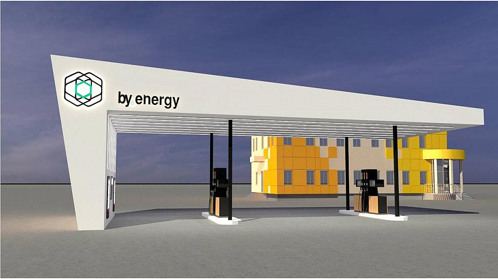 Solar en alquiler en Pol. Industrial Av. Tarragona en Vilafranca del Penedès - 244403373