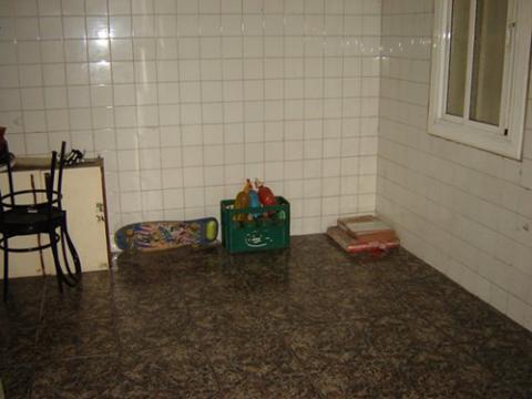 Local en alquiler en Santa Rosa en Santa Coloma de Gramanet - 42989356