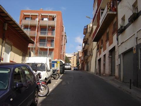 Local en alquiler en Santa Rosa en Santa Coloma de Gramanet - 42989360
