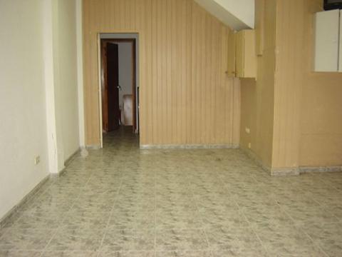 Local en alquiler en Morera-Les Guixeres en Badalona - 46868594