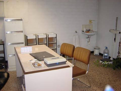 Local en alquiler en Centre en Badalona - 47160075