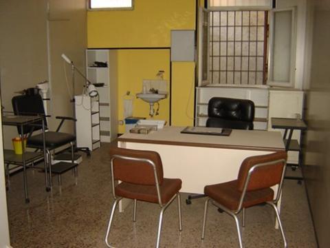 Local en alquiler en Centre en Badalona - 47160077