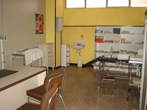 Local en alquiler en Centre en Badalona - 47160078