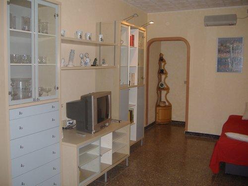 Piso en alquiler en Bufalà en Badalona - 52401641