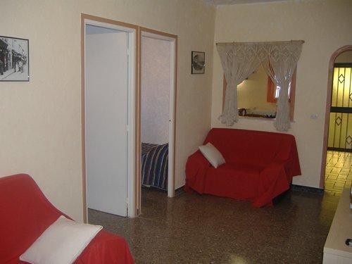 Piso en alquiler en Bufalà en Badalona - 52401642