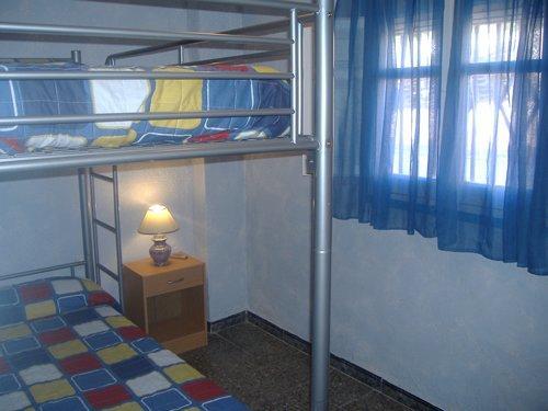 Piso en alquiler en Bufalà en Badalona - 52401643