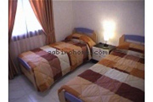 Piso en alquiler en Bufalà en Badalona - 52401644