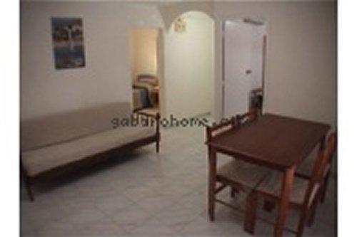 Piso en alquiler en Bufalà en Badalona - 52401645