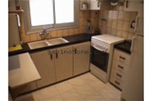 Piso en alquiler en Bufalà en Badalona - 52401646