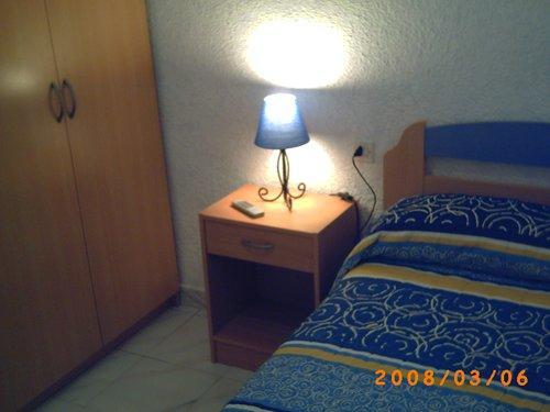 Piso en alquiler en Bufalà en Badalona - 52401647