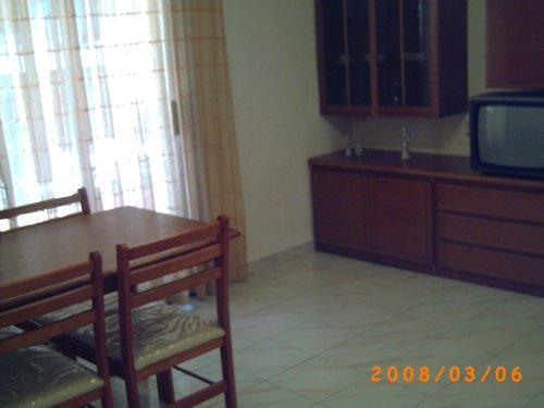 Piso en alquiler en Bufalà en Badalona - 52401648