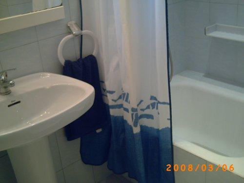 Piso en alquiler en Bufalà en Badalona - 52401649