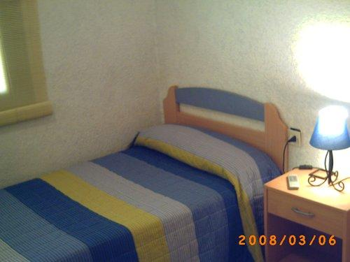 Piso en alquiler en Bufalà en Badalona - 52401650