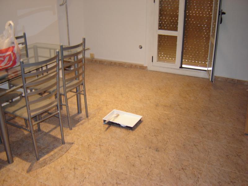 Piso en alquiler en Centro en Sant Adrià de Besos - 64558627