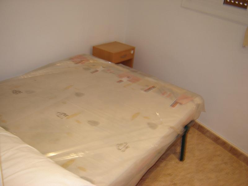 Piso en alquiler en Centro en Sant Adrià de Besos - 64558637