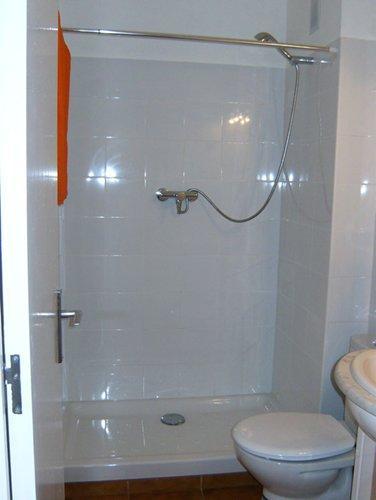 Piso en alquiler en Morera en Badalona - 74954669