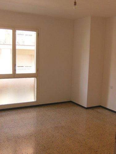 Piso en alquiler en Morera en Badalona - 74954674