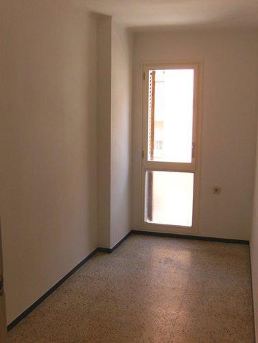 Piso en alquiler en Morera en Badalona - 74954675