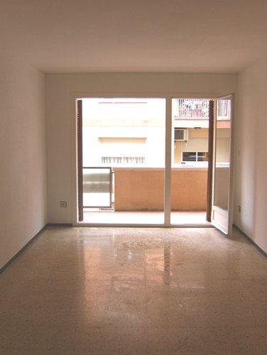Piso en alquiler en Morera en Badalona - 74954679