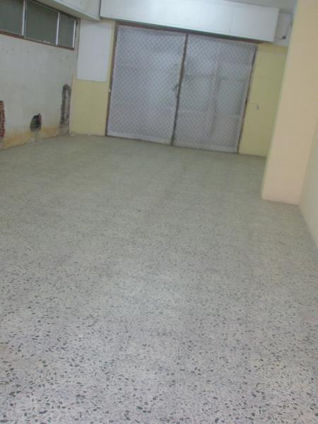 Local comercial en alquiler en La Salut en Badalona - 95868114