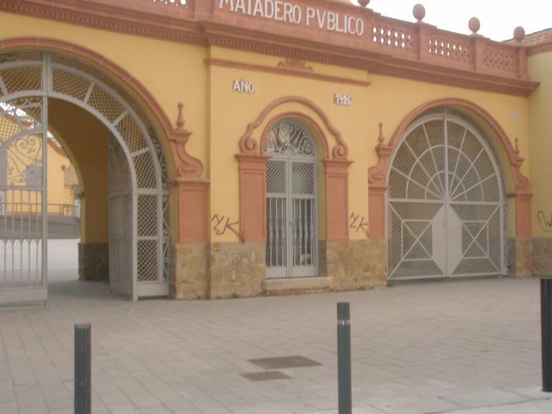 Local comercial en alquiler en La Salut en Badalona - 95868120