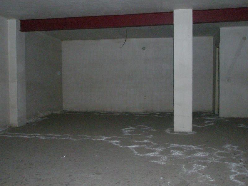 Local comercial en alquiler en Fondo en Santa Coloma de Gramanet - 96106205