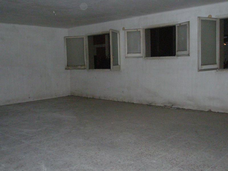Local comercial en alquiler en Fondo en Santa Coloma de Gramanet - 96108289