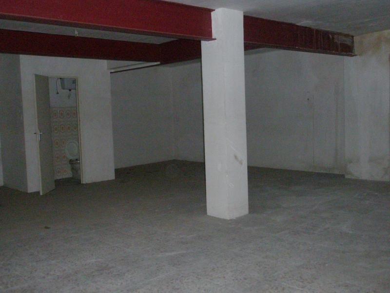 Local comercial en alquiler en Fondo en Santa Coloma de Gramanet - 96108294