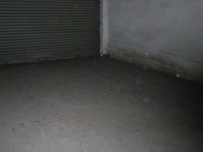 Local comercial en alquiler en Llefià en Badalona - 96108975