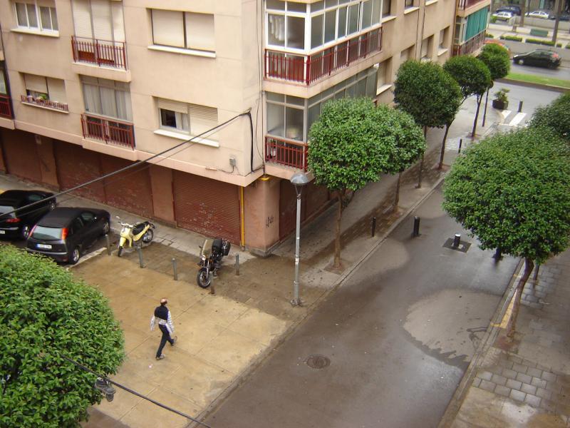 Piso en alquiler en Llefià en Badalona - 117076080