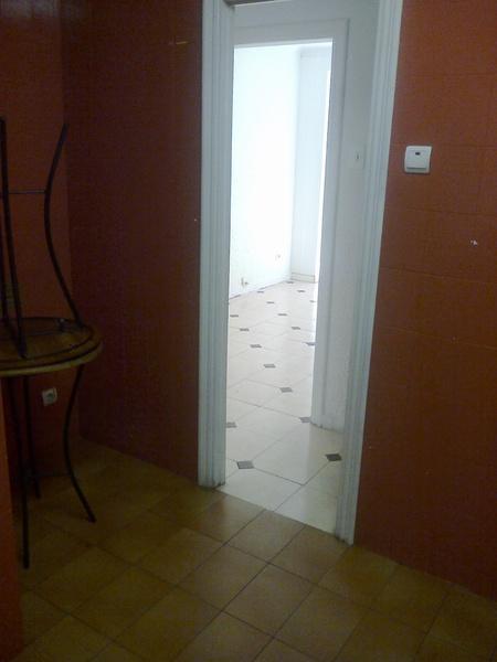 Piso en alquiler en Llefià en Badalona - 117547212